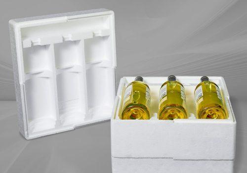 botellas-doble-envase