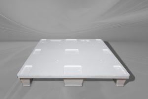 REF 191 palet ISO