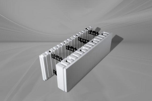 REF 95-10 pared doble
